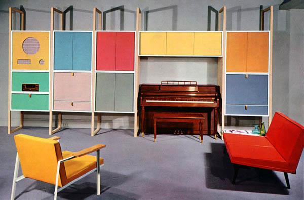 retro-nábytek