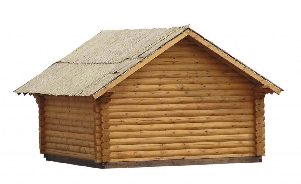 Nacházíte se zde úvod stavba dřevostavba moderní a