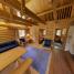 Finský styl bydlení je in i u nás