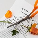 Jak prodat byt po rozvodu, když máte hypotéku