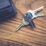 Jak vybrat nájemníka a dobře pronajmout investiční byt?