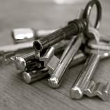 5 možností, jak ukončit nájem bytu