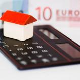 Jak na refinancování hypotéky, které se vyplatí?