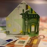 Hypotéky jsou znovu na dně. A co bude dál?