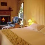 Krby a kamna do bytu: Užijte si pohled do plamenů i bez komína