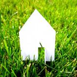 Hypotéka, nebo nájem? Co je pro vás lepší?