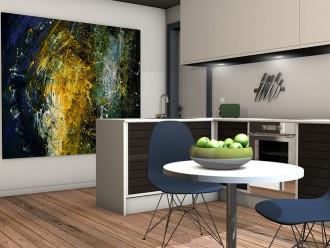 Prodáváte byt? Jak ho vylepšit a zvýšit cenu?