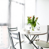 Pořizujete bydlení? Je lepší nový, nebo starý byt?