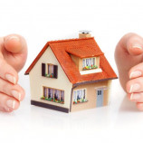 Pojištění domácnosti kontra pojištění nemovitosti. Poznáte rozdíl?