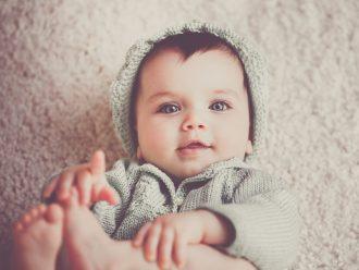Čekáte radost? Podívejte se, jak vybavit byt s miminkem?