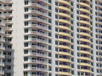 Vyvarujte se 8 nejčastějším chybám při výběru bytu. A kupte nemovitost dobře