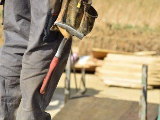 Rekonstruujete byt nebo balkon? Jaké změny musíte nahlásit SVJ?